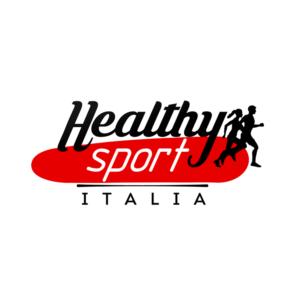 HEALTHY SPORT ITALIA